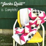 Jacks Quilt Testing & Review